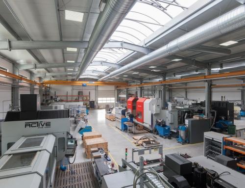 Biersack GmbH & Co. KG