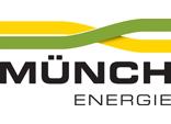 logo muench