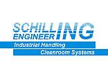Logo SCHILLING