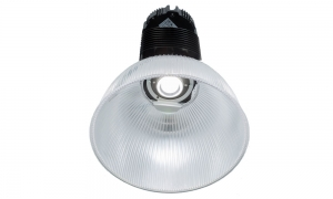 Tower LED Industrieleuchte