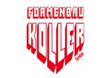 Logo Formenbau KOLLER