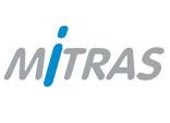 Logo MITRAS