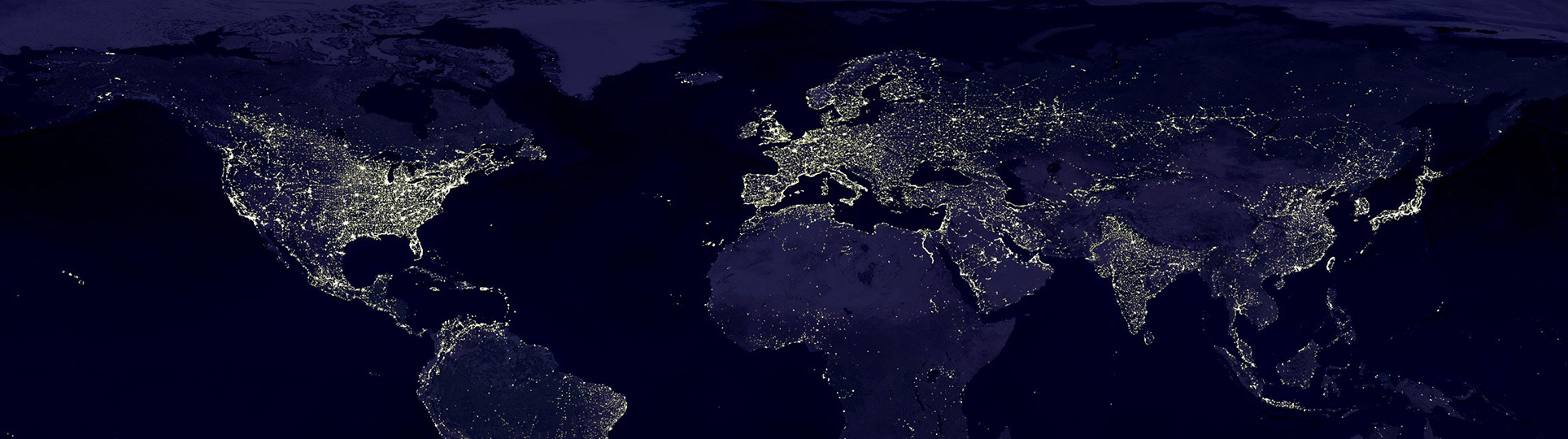 earth_slide_1928x540px